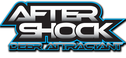 AfterShockStore