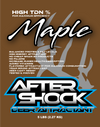 5LB Attractant (Maple Flavored)
