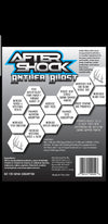 12.5lb Antler Blast (Antler Growing Supplement)