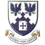 Clongowes College logo  - Parent Day speech by Marguerite Kiely on adolescent mental  health issues