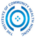 Inst of Community Health Nurses logo