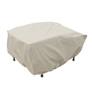 Ottoman Protective Cover Large
