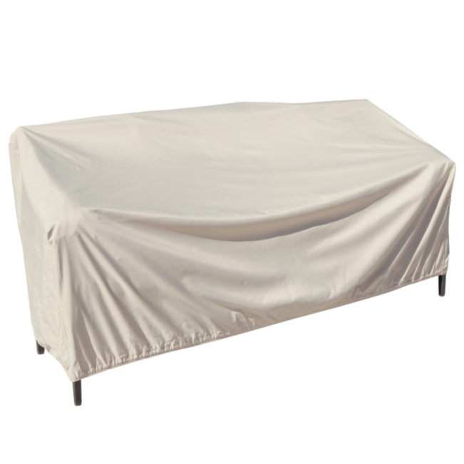 Deep Seating X-Large Sofa Protective Cover