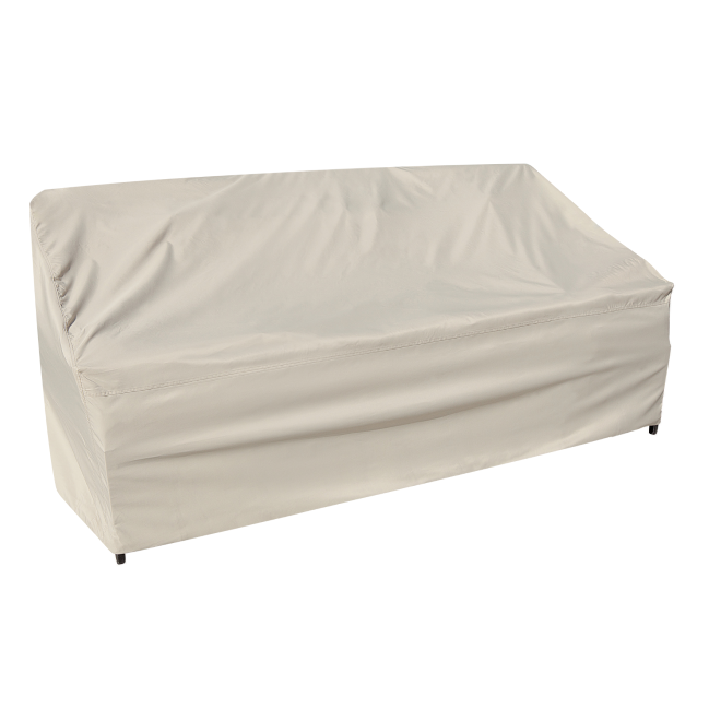 Deep Seating Large Sofa Protective Cover