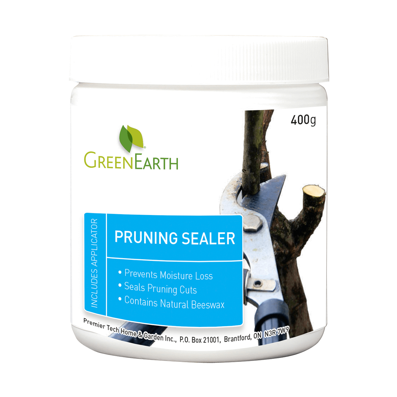 Green Earth Pruning Sealer