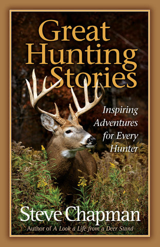 Great Hunting Stories