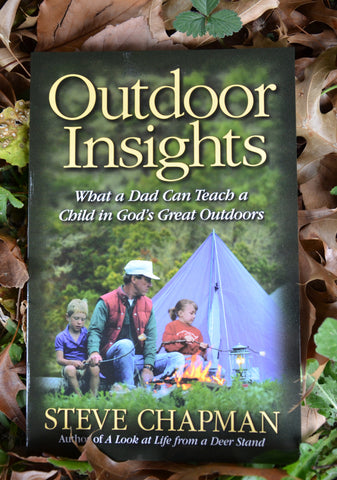 Outdoor Insights