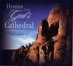 Hymns from God's Great Cathedral