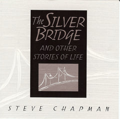 The Silver Bridge