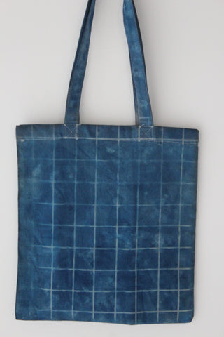 Untitled 1 :: art tote 4 good X John Richey