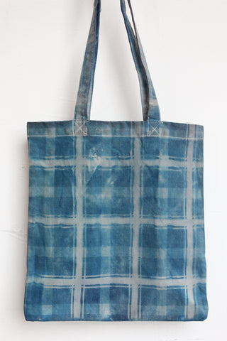 Untitled 2 :: art tote 4 good X John Richey