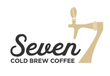 Seven Cold Brew Coffee