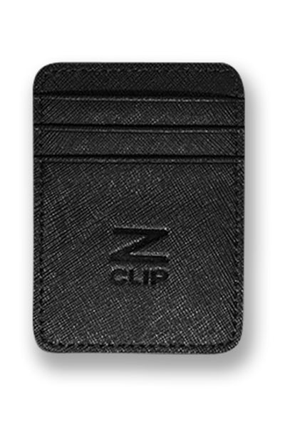 Sport Credit Card Holder