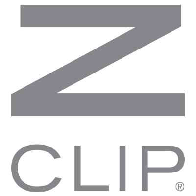 ZCLIP® - Money Clip