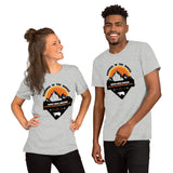 Montana Collection:  Summer In the Horse Original Mountain Design