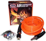 ARB Pump Up Kit (Use With ARB Air Compressor