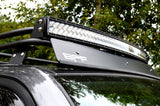 "Rigid Industries LED Light Bar RDS-Series 40"" - Spot"