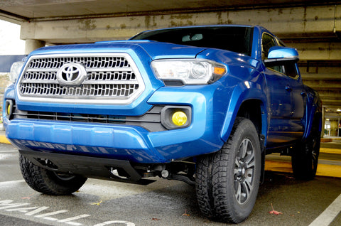 cars pro nationwide toyota for trd autotrader main tacoma a sale used