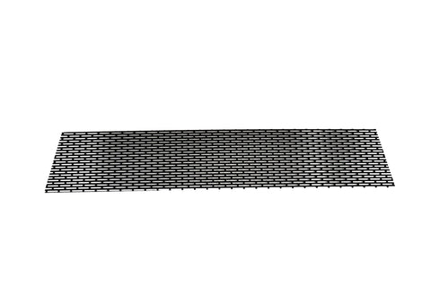 BPF 1996-2002 Toyota 4Runner Mesh and Lettering