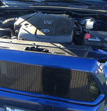 BPF New 12-15 Toyota Tacoma Cooling Panel
