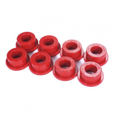 Total Chaos UCA Bushing Kit