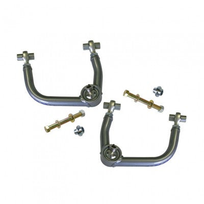 Total Chaos UCA Uni-Ball Upper Control Arm Set - Heim Joint Pivot