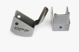 BPF 4runner 04-19 /FJ 07-14 Shock Guards