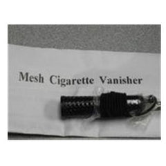 Mesh Cigarette Vanisher