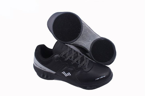 Hardline M-Series Men's Shoes
