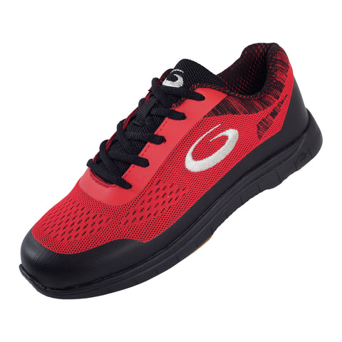 Goldline G50 Fuego Women's Shoes (Speed 11)