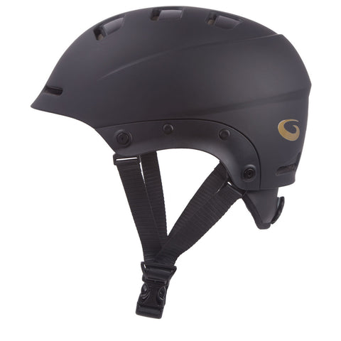 Goldline Helmet Adult