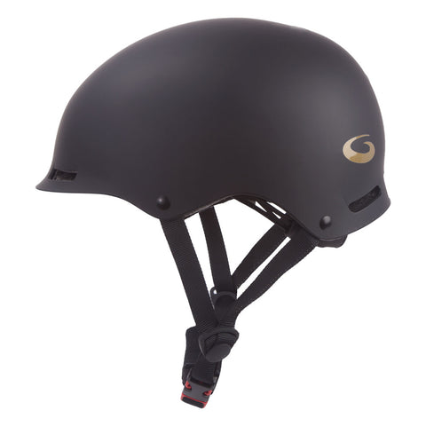 Goldline Helmet Junior