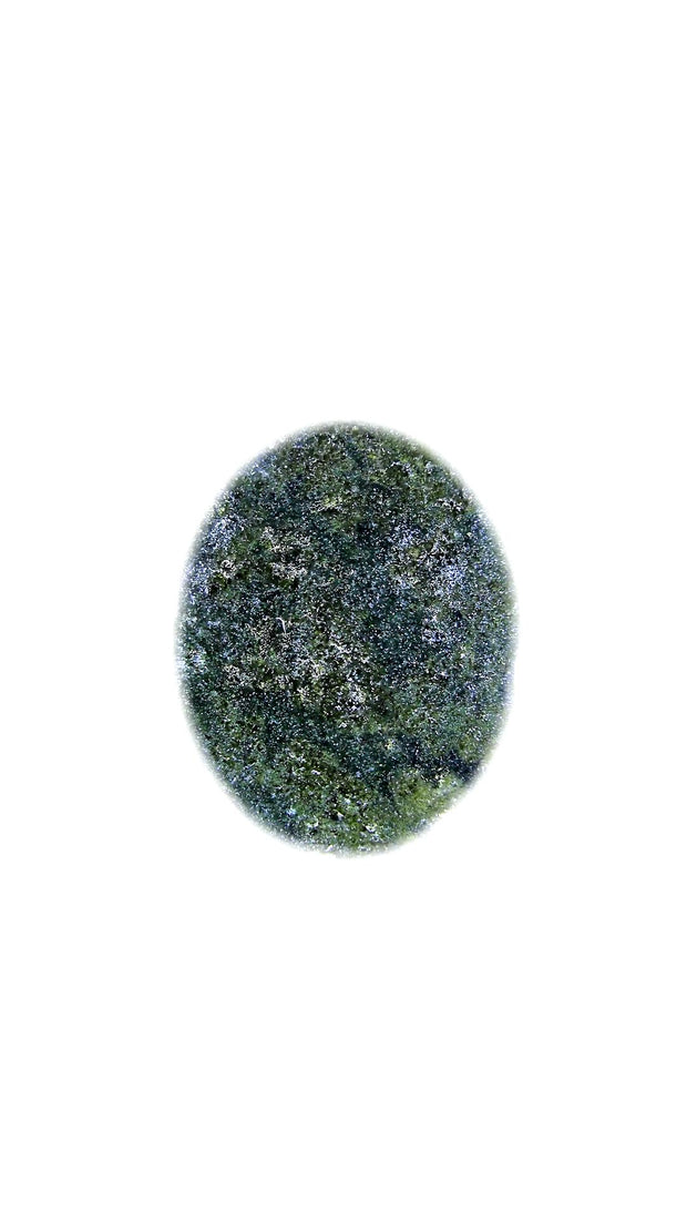 Cabochon Calibrated Oval 18mm X 22mm C0207-Cabochon-Sonoranite