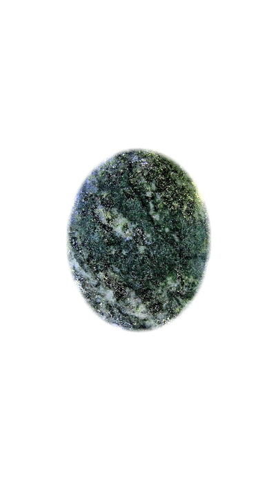 Cabochon Calibrated Oval 18mm X 22mm C0199-Cabochon-Sonoranite