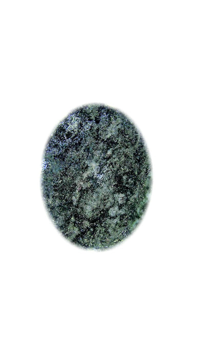 Cabochon Calibrated Oval 18mm X 22mm C0200-Cabochon-Sonoranite