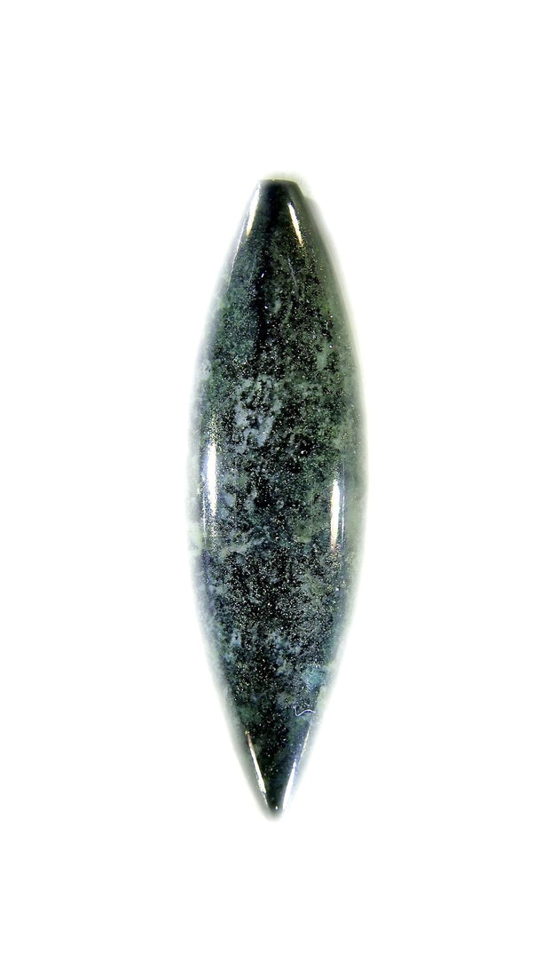 Cabochon Free Form 13.5mm X 46.0mm C0229L-Cabochon-Sonoranite