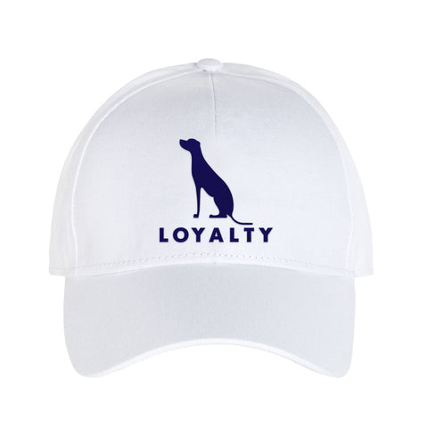 FLEXFIT LOYALTY BASEBALL HAT
