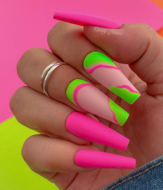 NEW Summer 2021 Forever 80's ButterCream collection by Light Elegance