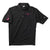 Men's LE Nike Polo - Light Elegance