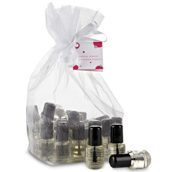 Cuticle Oil Gift Bag - Light Elegance