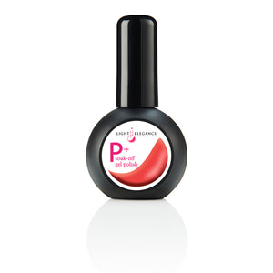 NEW P+ Let's Get Together Gel Polish