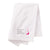 Light Elegance What's Inside Matters Towel