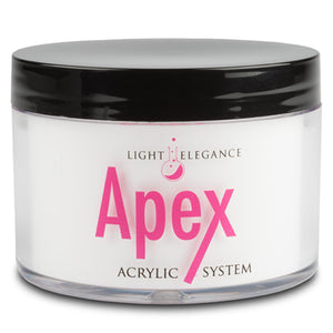 APEX Brilliant White Powder