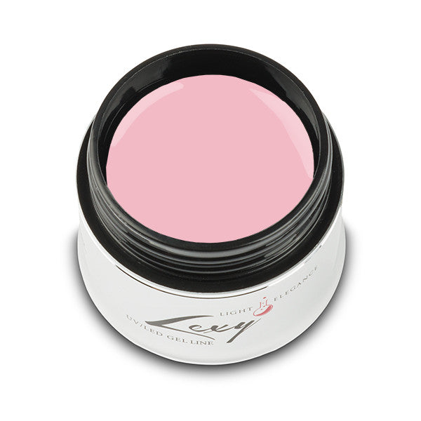 Baby Pink Extreme Lexy Line UV/LED Gel - Light Elegance  - 1