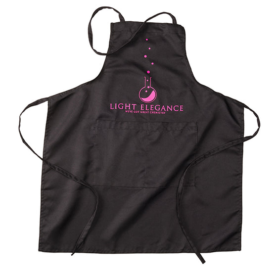 Light Elegance Apron