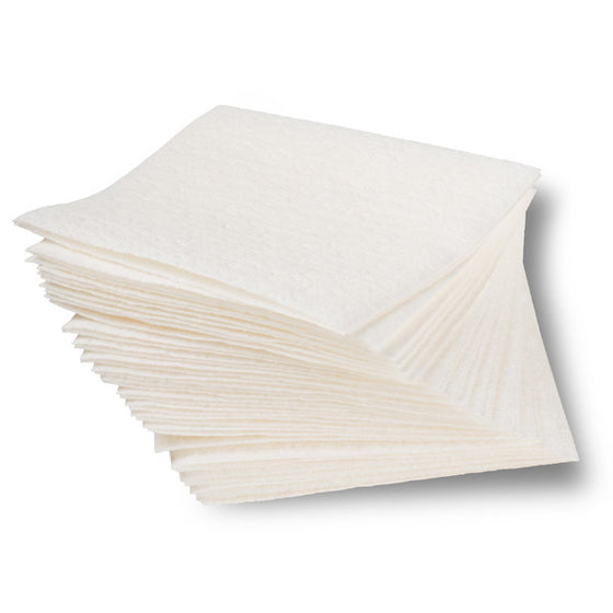 Cleansing Wipes - Light Elegance