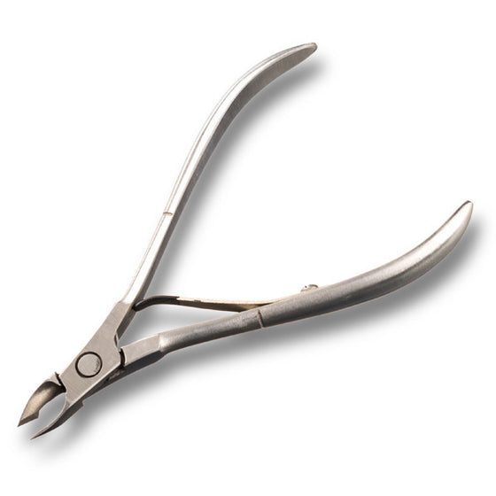 Cuticle Nipper - Light Elegance