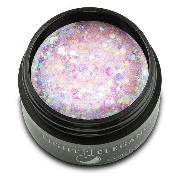 Fairy Good! UV/LED Glitter Gel