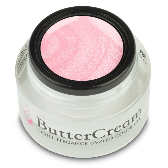 I Do ButterCream Color Gel