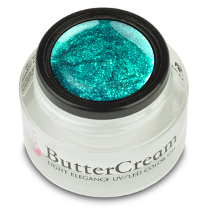 Jade ButterBling Color Gel